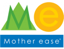 Mother-ease Inc.